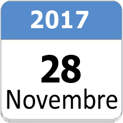 28novembre17