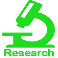 research-micro