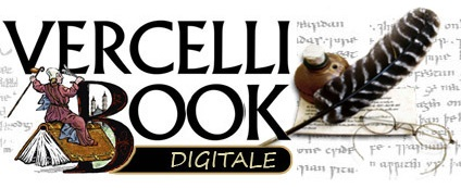 Vercelli Book Digitale