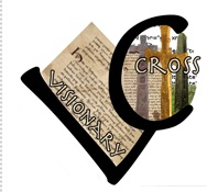 Visionary Cross Project